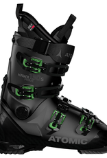 ATOMIC ATOMIC Ski Boots HAWX PRIME 130 S (20/21)