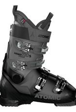 ATOMIC ATOMIC Ski Boots HAWX PRIME 110 S (20/21)