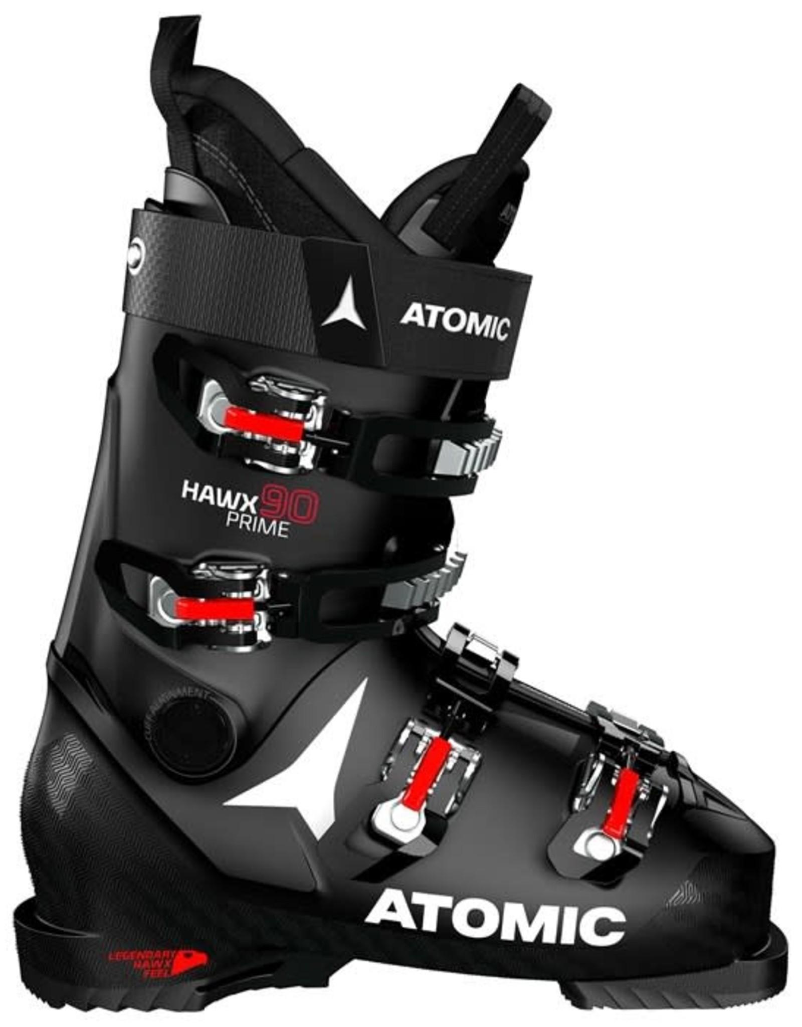 ATOMIC ATOMIC Ski Boots HAWX PRIME 90 (20/21)