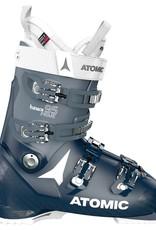 ATOMIC ATOMIC Ski Boots HAWX PRIME 95 W (21/22)