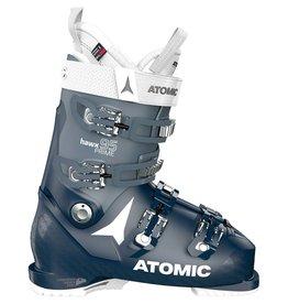 ATOMIC ATOMIC Ski Boots HAWX PRIME 95 W (20/21)