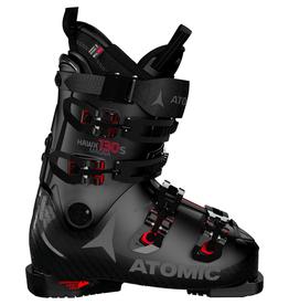 ATOMIC ATOMIC Ski Boots HAWX MAGNA 130 S (20/21)