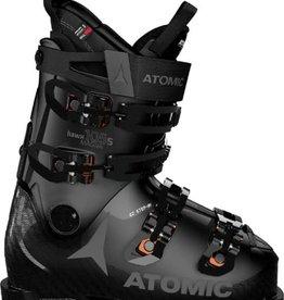 ATOMIC ATOMIC Ski Boots HAWX MAGNA 105 S W (20/21)