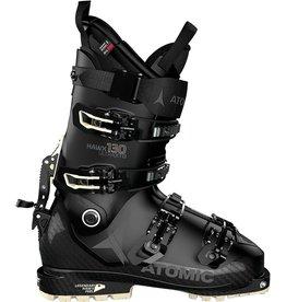 ATOMIC ATOMIC Ski Boots HAWX ULTRA XTD 130 TECH GW (20/21)