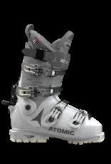 ATOMIC ATOMIC Ski Boots HAWX ULTRA XTD 115 W CT/TECH GW (21/22)
