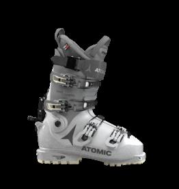 ATOMIC ATOMIC Ski Boots HAWX ULTRA XTD 115 W TECH GW (20/21)