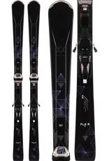 VOLKL VOLKL Skis FLAIR 79 + Marker iPT WR XL 11 TCX GW Binding (20/21)