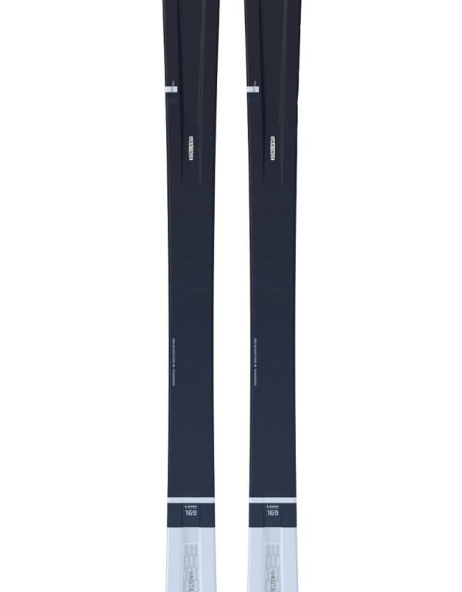 ATOMIC ATOMIC Skis VANTAGE 90 Ti W (20/21)