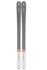 ATOMIC ATOMIC Skis VANTAGE 86 C W (20/21)
