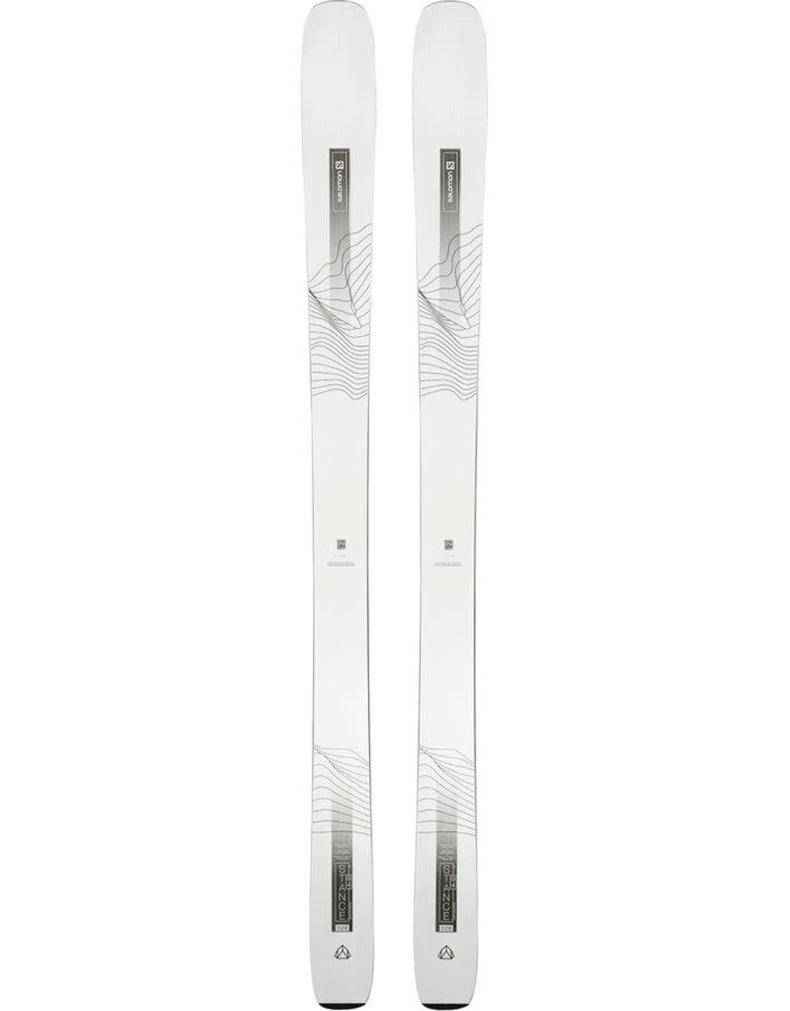 Salomon SALOMON Skis STANCE 94 W (21/22)