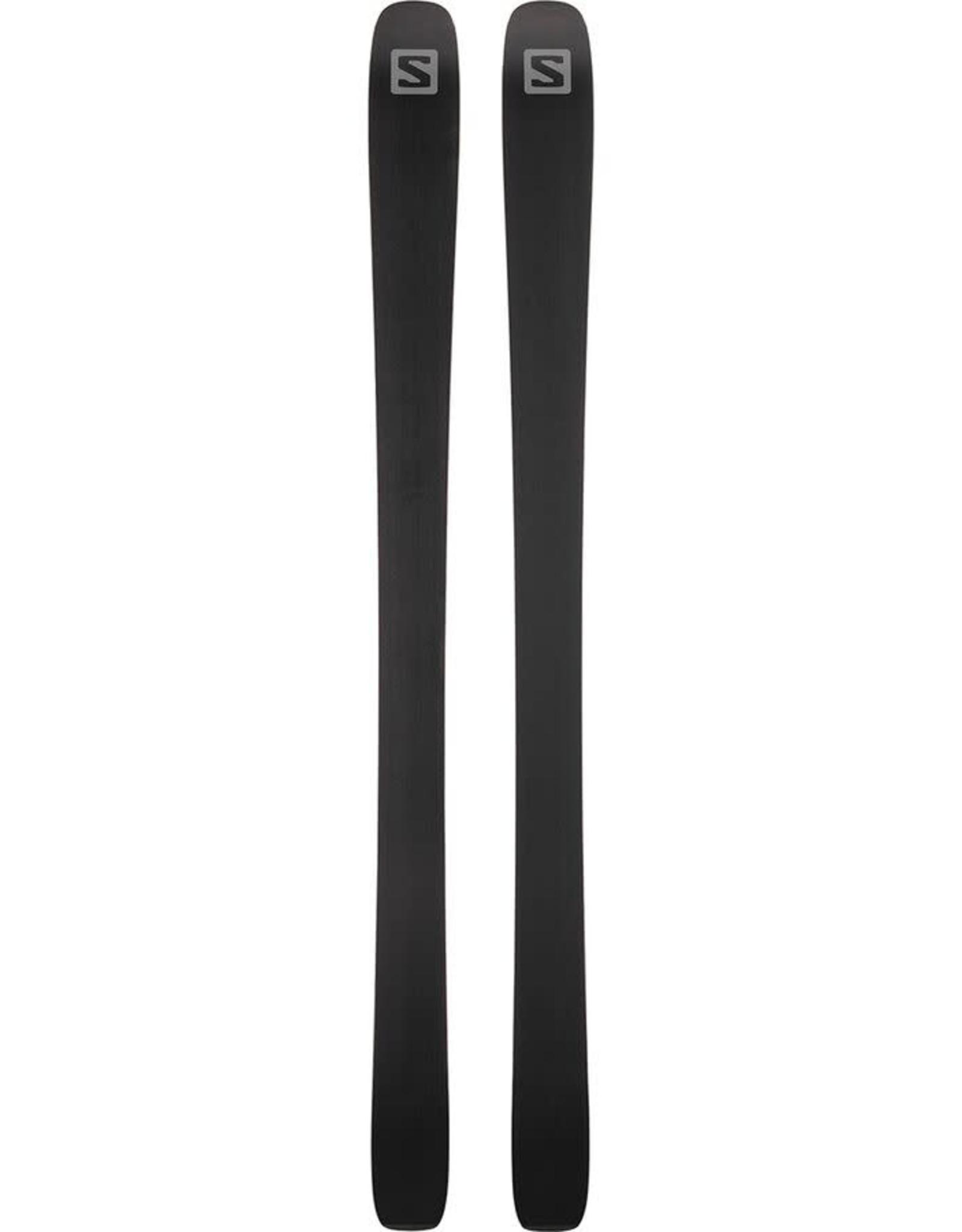Salomon SALOMON Skis STANCE 94 W (20/21)