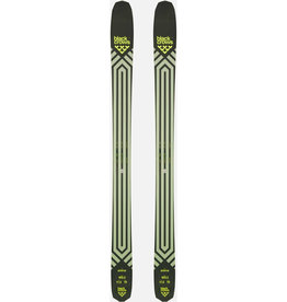 BLACK CROWS BLACK CROWS Skis ANIMA (20/21)