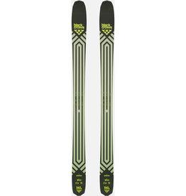 BLACK CROWS BLACK CROWS Skis ANIMA (21/22)