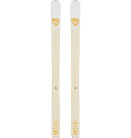 BLACK CROWS BLACK CROWS Skis ORB BIRDIE (20/21)