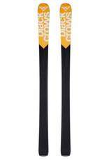 BLACK CROWS BLACK CROWS Skis ORB BIRDIE (21/22)