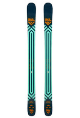 BLACK CROWS BLACK CROWS Skis ATRIS JR (20/21)