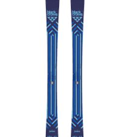 BLACK CROWS BLACK CROWS Skis JUNIUS JR (21/22)