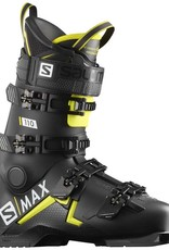 Salomon SALOMON Ski Boots S/MAX 110 (19/20)