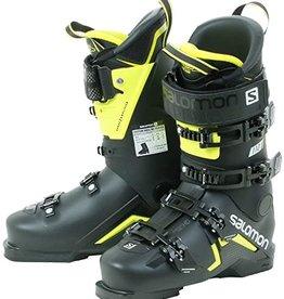 Salomon SALOMON Ski Boots S/MAX 110 (18/19)