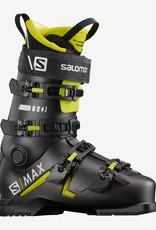 Salomon SALOMON Ski Boots S/MAX 110 (20/21)