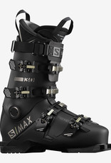 Salomon SALOMON Ski Boots S/MAX 130 (20/21)