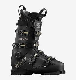 Salomon SALOMON Ski Boots S/MAX 130 (21/22)
