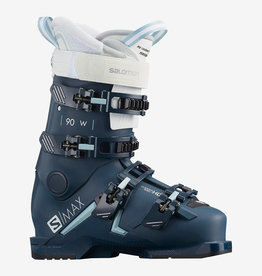 Salomon SALOMON Ski Boots S/MAX 90 W (20/21)