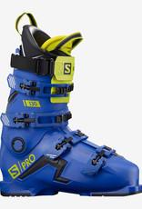 Salomon SALOMON Ski Boots S/PRO 130 BF (20/21)