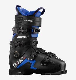Salomon SALOMON Ski Boots S/PRO HV 130 (21/22)