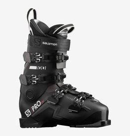 Salomon SALOMON Ski Boots S/PRO HV 100 (20/21)