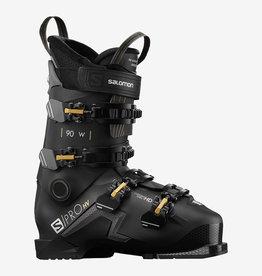 Salomon SALOMON Ski Boots S/PRO HV 90 W (20/21)