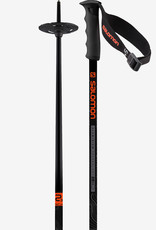 Salomon SALOMON Ski Poles ARCTIC S3 XL (20/21)