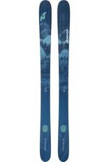 NORDICA NORDICA Skis SANTA ANA 98 (20/21)