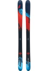 NORDICA NORDICA Skis ENFORCER 100 (20/21)