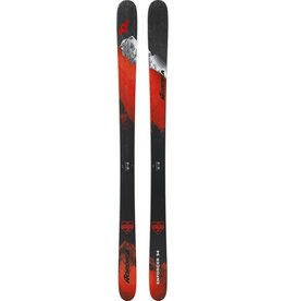NORDICA NORDICA Skis ENFORCER 94 (20/21)