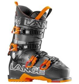 Lange LANGE Ski Boots XT 100 (16/17)
