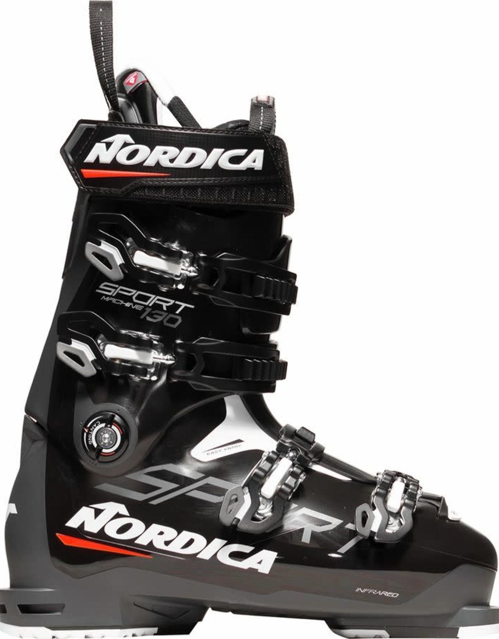 NORDICA NORDICA Ski Boots SPORTMACHINE 130 (20/21)