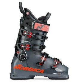 NORDICA NORDICA Ski Boots PRO MACHINE 110 (21/22)