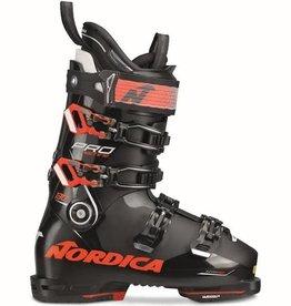 NORDICA NORDICA Ski Boots PRO MACHINE 130 (20/21)