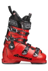 NORDICA NORDICA Ski Boots SPEEDMACHINE 130 (19/20)