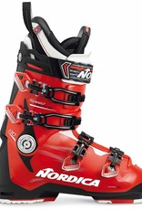 NORDICA NORDICA Ski Boots SPEEDMACHINE 130 (18/19)