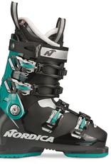 NORDICA NORDICA Ski Boots PRO MACHINE 95 W (20/21)