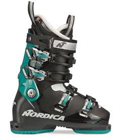 NORDICA NORDICA Ski Boots PRO MACHINE 95 W (21/22)