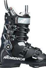 NORDICA NORDICA Ski Boots PRO MACHINE 115 W (21/22)