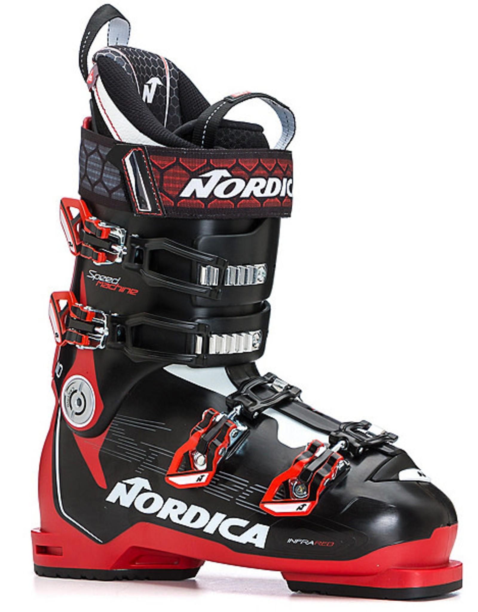 NORDICA NORDICA Ski Boots SPEEDMACHINE 110 (19/20)