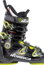 NORDICA NORDICA Ski Boots SPEEDMACHINE 90 (18/19)