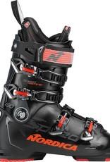 NORDICA NORDICA Ski Boots SPEEDMACHINE 130 (20/21)