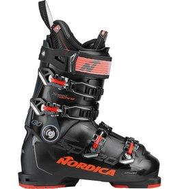 NORDICA NORDICA Ski Boots SPEEDMACHINE 130 (21/22)
