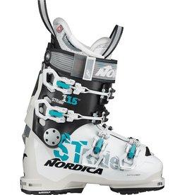 NORDICA NORDICA Ski Boots STRIDER 115 W (20/21)