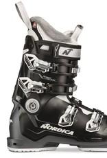 NORDICA NORDICA Ski Boots SPEEDMACHINE 85 W (20/21)